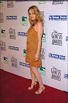 Celebrity Photo: Alicia Silverstone 1280x1933   633 kb Viewed 26 times @BestEyeCandy.com Added 17 days ago