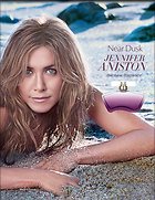 Celebrity Photo: Jennifer Aniston 500x647   108 kb Viewed 22.171 times @BestEyeCandy.com Added 717 days ago