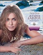 Celebrity Photo: Jennifer Aniston 500x647   108 kb Viewed 25.192 times @BestEyeCandy.com Added 833 days ago