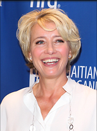 Celebrity Photo: Emma Thompson 441x594   80 kb Viewed 128 times @BestEyeCandy.com Added 869 days ago