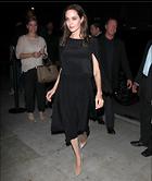 Celebrity Photo: Angelina Jolie 865x1024   133 kb Viewed 54 times @BestEyeCandy.com Added 771 days ago