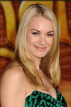 Celebrity Photo: Yvonne Strahovski 2000x3000   592 kb Viewed 28 times @BestEyeCandy.com Added 115 days ago