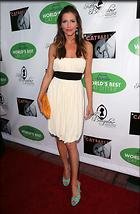 Celebrity Photo: Tricia Helfer 1959x3000   435 kb Viewed 7 times @BestEyeCandy.com Added 29 days ago