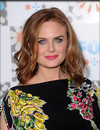 Celebrity Photo: Emily Deschanel 2314x3000   949 kb Viewed 51 times @BestEyeCandy.com Added 148 days ago