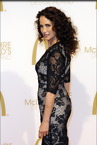 Celebrity Photo: Andie MacDowell 2362x3543   1.1 mb Viewed 75 times @BestEyeCandy.com Added 1078 days ago