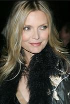 Celebrity Photo: Michelle Pfeiffer 2033x3000   855 kb Viewed 29 times @BestEyeCandy.com Added 119 days ago