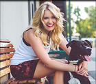 Celebrity Photo: Emily Osment 1442x1264   894 kb Viewed 101 times @BestEyeCandy.com Added 275 days ago