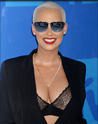 Celebrity Photo: Amber Rose 1280x1621   186 kb Viewed 186 times @BestEyeCandy.com Added 703 days ago