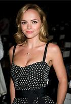 Celebrity Photo: Christina Ricci 2049x3000   670 kb Viewed 81 times @BestEyeCandy.com Added 57 days ago