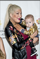 Celebrity Photo: Tori Spelling 698x1024   186 kb Viewed 37 times @BestEyeCandy.com Added 141 days ago