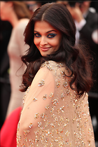 Celebrity Photo: Aishwarya Rai 1280x1920   303 kb Viewed 68 times @BestEyeCandy.com Added 364 days ago