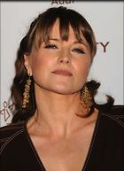 Celebrity Photo: Lucy Lawless 2176x3000   466 kb Viewed 33 times @BestEyeCandy.com Added 61 days ago