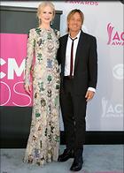 Celebrity Photo: Nicole Kidman 730x1024   181 kb Viewed 26 times @BestEyeCandy.com Added 24 days ago