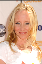 Celebrity Photo: Anne Heche 2000x3000   691 kb Viewed 186 times @BestEyeCandy.com Added 874 days ago