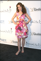 Celebrity Photo: Andie MacDowell 2000x3000   960 kb Viewed 88 times @BestEyeCandy.com Added 1078 days ago