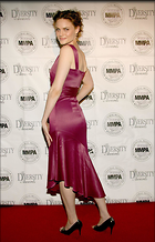 Celebrity Photo: Emily Deschanel 1283x2000   319 kb Viewed 62 times @BestEyeCandy.com Added 148 days ago