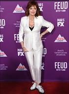 Celebrity Photo: Susan Sarandon 756x1024   128 kb Viewed 67 times @BestEyeCandy.com Added 26 days ago