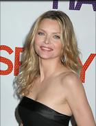 Celebrity Photo: Michelle Pfeiffer 1536x2016   466 kb Viewed 51 times @BestEyeCandy.com Added 119 days ago