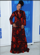 Celebrity Photo: Alicia Keys 744x1024   131 kb Viewed 51 times @BestEyeCandy.com Added 144 days ago