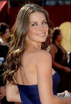 Celebrity Photo: Evangeline Lilly 1046x1535   298 kb Viewed 17 times @BestEyeCandy.com Added 47 days ago