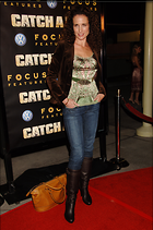 Celebrity Photo: Andie MacDowell 16 Photos Photoset #265953 @BestEyeCandy.com Added 1021 days ago