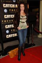 Celebrity Photo: Andie MacDowell 16 Photos Photoset #265953 @BestEyeCandy.com Added 928 days ago