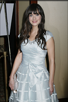 Celebrity Photo: Zooey Deschanel 2000x3000   1.1 mb Viewed 12 times @BestEyeCandy.com Added 115 days ago