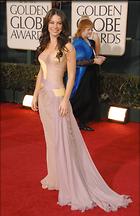 Celebrity Photo: Evangeline Lilly 1458x2250   529 kb Viewed 12 times @BestEyeCandy.com Added 47 days ago