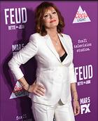 Celebrity Photo: Susan Sarandon 832x1024   140 kb Viewed 127 times @BestEyeCandy.com Added 26 days ago