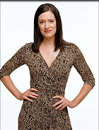 Celebrity Photo: Paget Brewster 778x1024   155 kb Viewed 131 times @BestEyeCandy.com Added 441 days ago