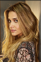Celebrity Photo: Ana Beatriz Barros 4 Photos Photoset #254085 @BestEyeCandy.com Added 897 days ago