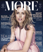 Celebrity Photo: Tea Leoni 846x1024   215 kb Viewed 577 times @BestEyeCandy.com Added 824 days ago