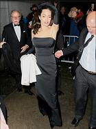Celebrity Photo: Angelina Jolie 762x1024   177 kb Viewed 53 times @BestEyeCandy.com Added 210 days ago