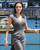 Celebrity Photo: Angelina Jolie 813x1024   169 kb Viewed 121 times @BestEyeCandy.com Added 769 days ago