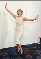 Celebrity Photo: Emma Thompson 1433x2048   267 kb Viewed 178 times @BestEyeCandy.com Added 869 days ago