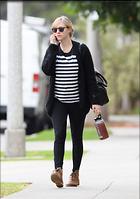 Celebrity Photo: Amanda Seyfried 720x1024   96 kb Viewed 23 times @BestEyeCandy.com Added 35 days ago
