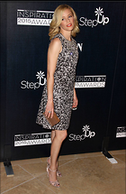 Celebrity Photo: Elizabeth Banks 1386x2125   345 kb Viewed 19 times @BestEyeCandy.com Added 84 days ago