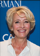 Celebrity Photo: Emma Thompson 423x594   80 kb Viewed 180 times @BestEyeCandy.com Added 902 days ago