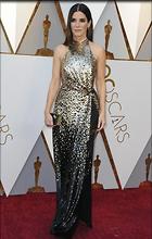 Celebrity Photo: Sandra Bullock 652x1024   144 kb Viewed 57 times @BestEyeCandy.com Added 81 days ago
