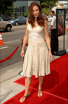 Celebrity Photo: Andie MacDowell 1971x3000   956 kb Viewed 91 times @BestEyeCandy.com Added 864 days ago