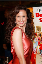 Celebrity Photo: Andie MacDowell 1960x3008   869 kb Viewed 164 times @BestEyeCandy.com Added 1078 days ago