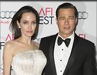 Celebrity Photo: Angelina Jolie 900x698   258 kb Viewed 56 times @BestEyeCandy.com Added 621 days ago