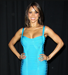 Celebrity Photo: Stacey Dash 900x995   378 kb Viewed 402 times @BestEyeCandy.com Added 574 days ago