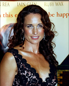 Celebrity Photo: Andie MacDowell 2416x3000   840 kb Viewed 186 times @BestEyeCandy.com Added 962 days ago