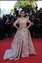 Celebrity Photo: Aishwarya Rai 1280x1924   429 kb Viewed 30 times @BestEyeCandy.com Added 363 days ago