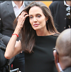 Celebrity Photo: Angelina Jolie 1000x1008   423 kb Viewed 82 times @BestEyeCandy.com Added 522 days ago