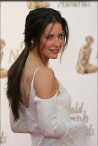 Celebrity Photo: Evangeline Lilly 1541x2280   446 kb Viewed 18 times @BestEyeCandy.com Added 47 days ago