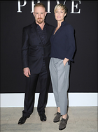 Celebrity Photo: Robin Wright Penn 759x1024   112 kb Viewed 149 times @BestEyeCandy.com Added 818 days ago