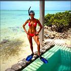 Celebrity Photo: Angie Harmon 640x640   88 kb Viewed 620 times @BestEyeCandy.com Added 873 days ago