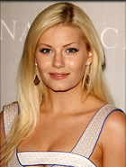 Celebrity Photo: Elisha Cuthbert 2130x2821   569 kb Viewed 69 times @BestEyeCandy.com Added 206 days ago